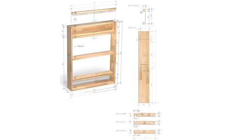 spiegelschrank selber bauen spiegelschrank selber bauen holzarbeiten m 246 bel selbst de