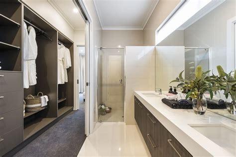 osprey bathrooms 8 best caesarstone osprey images on pinterest kitchen