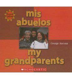 Bilingual Book Sup Persahabatan Vegetanzia 1000 images about bilingual on books and libros