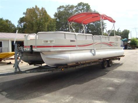 biscayne boat biscayne boats for sale