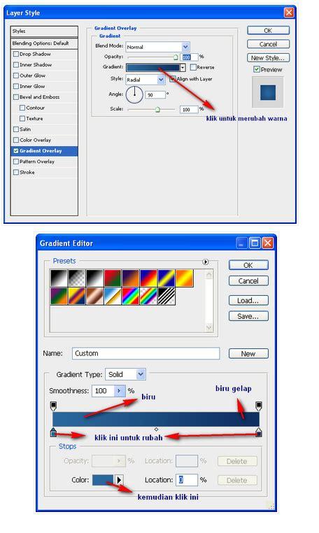 tutorial revit 2014 bahasa indonesia tutorial cara membuat efek air di photoshop bahasa indonesia