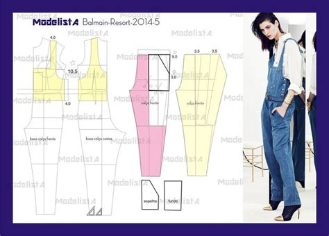 pattern maker bangladesh 478 best costura images on pinterest diy clothes sewing