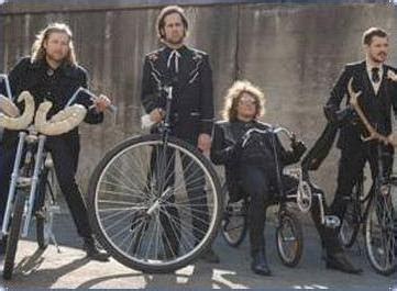 el manubriola bicicleta de einstein el manubriola bicicleta de einstein personajes en bicicleta