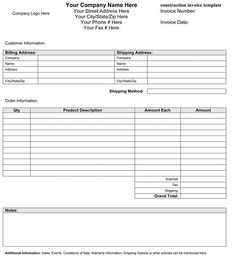 bill estimate template mickeles spreadsheet sle
