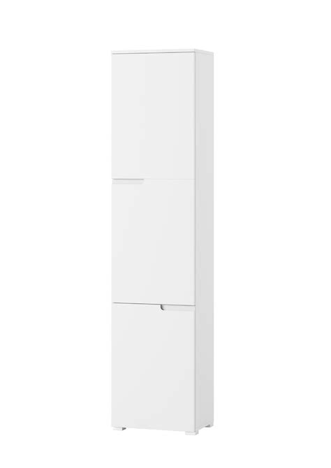 tall narrow bookcase with doors white narrow bookcase small narrow white bookcase tall