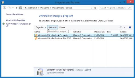 Office 365 Mail Persistent Office 365 Outlook Repair 28 Images How To Create A