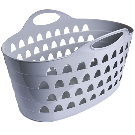 laundry basket wilko laundry basket at wilko