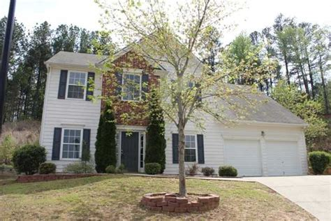 3013 grace ct lawrenceville 30043 foreclosed