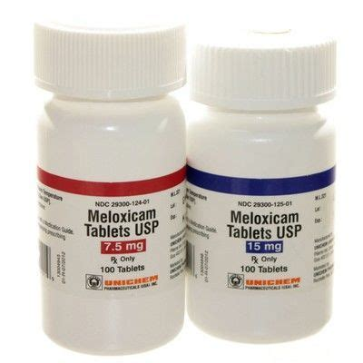 Meloxicam Detox by Can You Take Hydrocodone And Meloxicam Together Details
