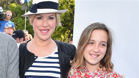 Molly And The by Jem And The Holograms Molly Ringwald On Directing
