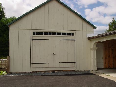 Sheds For Sale In Nh by Antique Barn Company 1 Site For Barns For Sale
