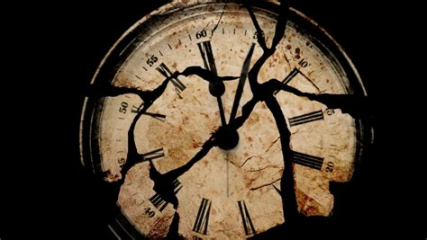 Broken Clocks | broken clock bing images