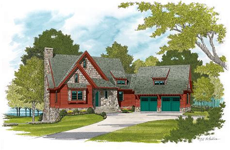 arts and craft house plans arts and crafts house plan 180 1039 3 bedrm 1885 sq ft