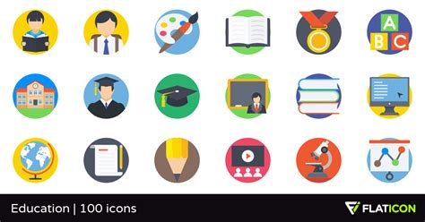 Adobe Home Plans Education 100 Free Icons Svg Eps Psd Png Files