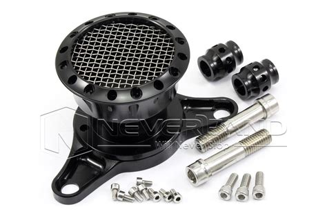 Air Filter Cleaner For Harley Sportster 2004up air cleaner intake filter for 2004 up harley touring sportster xl 1200 883 48 ebay