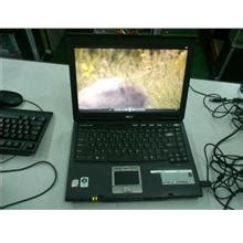 Spare Part Laptop Engsel Laptop Acer Aspire 4250 4253 4733 4738 acer spare parts price harga in malaysia