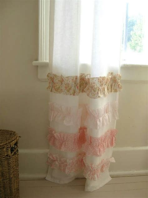 curtain for baby girl room curtains for baby girls room nursery ideas pinterest