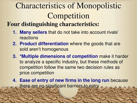 Monopolistic Competition Essay by Order Essay From Experienced Writers With Ease Firms In Monopolistic Competition Ivu