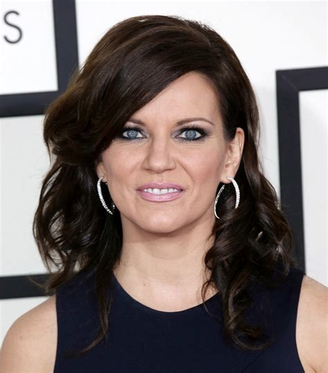 martina mcbride picture 29 the 56th annual grammy awards