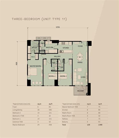 meubles v 233 randa belgique