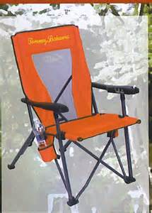 bahama reclining folding and cing chair