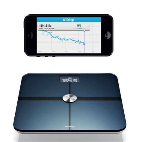 bathroom scale iphone wifi bathroom scale shut up and take my money