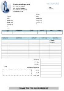 windows invoice template top 21 free cleaning service invoice templates demplates