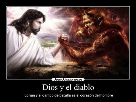 el demonio y la 1512362247 el diablo en la ra 237 z de la familia cartas al director