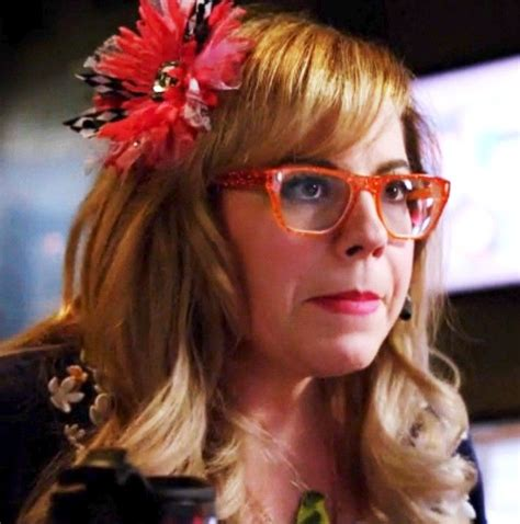 Everyone Wants A Of Penelope by 17 Best Ideas About Kirsten Vangsness On