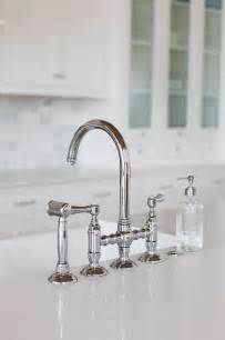 country style kitchen faucets 1000 images about interior details on storage