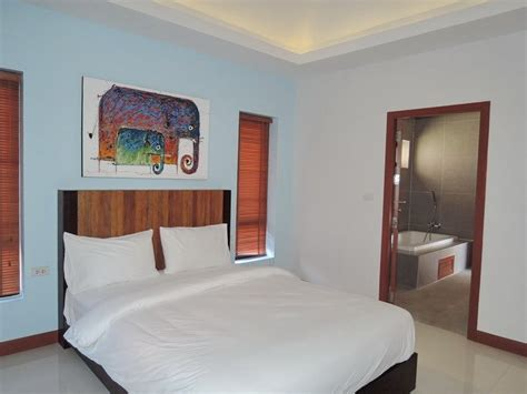 second hand bedroom suites second bedroom suites for sale house for sale at bangsaray
