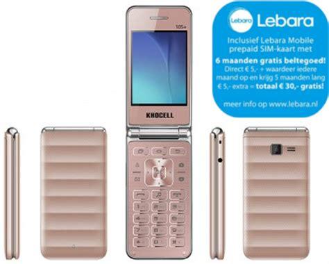 lebara mobile nl lebara lebara internationale prepaid starterskaart incl