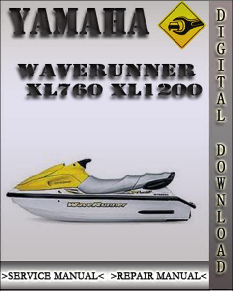 service manual repair manual download for a 1998 dodge ram 3500 service manual online repair 1998 yamaha waverunner xl760 xl1200 factory service repair manual