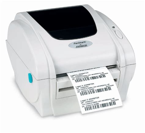 Printer Thermal thermal dye sublimation printers archives e smartsolution