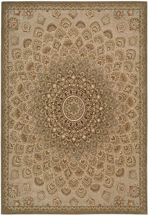 noury rugs nourison 2000 2262 multi traditional area rug carpetmart