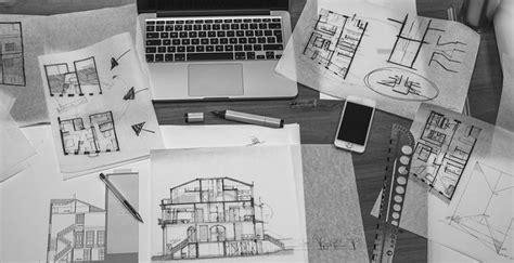 interior decor free courses top 8 best free interior design courses in 2017