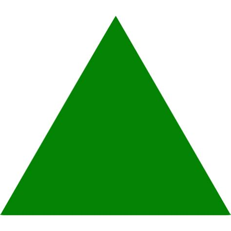pattern block triangle triangle clipart pattern block pencil and in color
