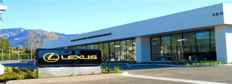 lexus singapore lexus customer service number singapore