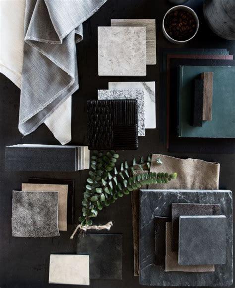 house interior design mood board sles best 25 mood board interior ideas on mood