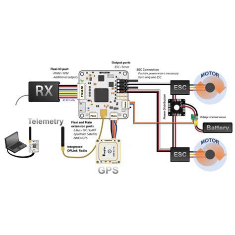 Cc3d Flight Controller Pre Ordeer cc3d evo openpilot open source 32 bits flight controller with protective