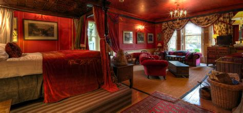 red room red room strattons hotel luxury boutique hotel