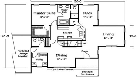 Home Floor Plans North Carolina | modular homes greenville nc north carolina modular home