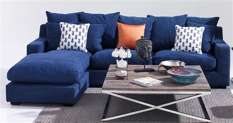cornwall sofa