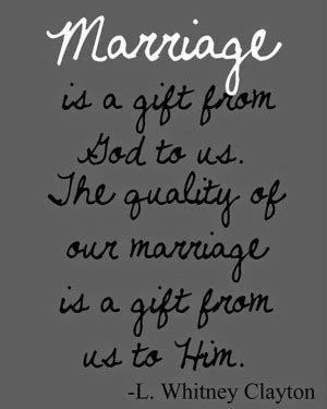 Wedding Nuptial Quotes by Marriage Quotes Wedding Toast Quotesgram