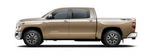 toyota tundra colors 2017 toyota tundra exterior paint color options