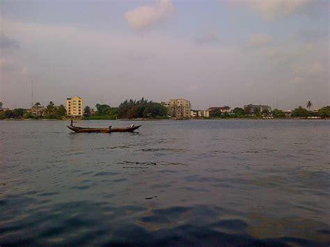 Nigeria Ijsland Nigeria Informatie Landenwijzer Nl