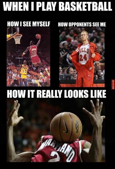 basketball meme sports pinterest plays sleep  lol