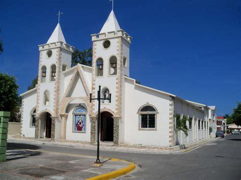 imagenes de iglesias terrorificas im 225 genes de iglesias cat 243 licas