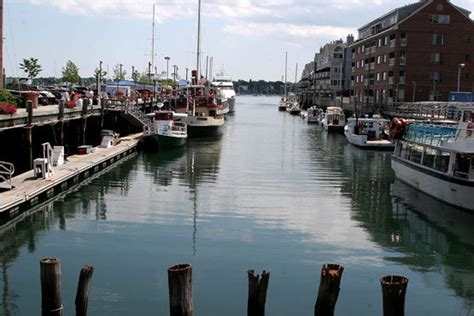 party boat fishing maine exploring portland maine boston