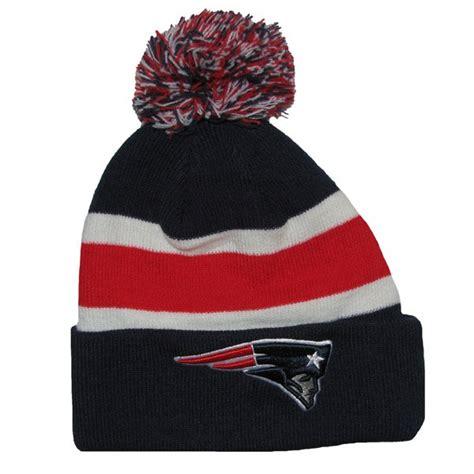 patriots knit hat official new patriots proshop patriots 47